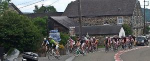20140529_144711 bicylists
