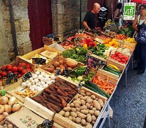 20140531_114313 vegetable vendor 300