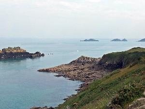 20140602_171952 Brittaqny coastline near St. Malo 300