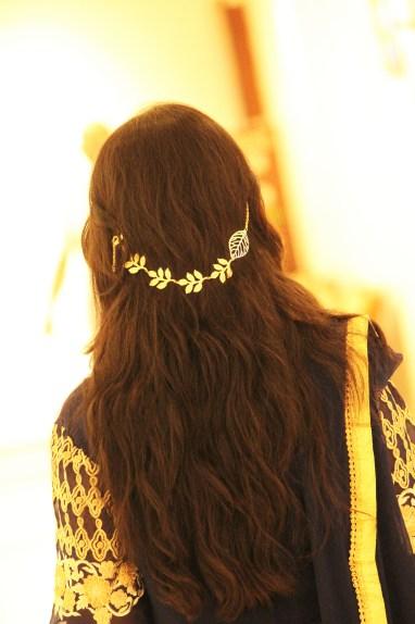 Hair accessories, head hear, hairstyle
