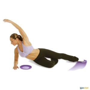 gliding-fitness-elksport-7161