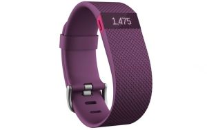 Fitbit-Charge-HR-Plum_thumb