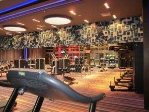 filename-yhi-moves-gym