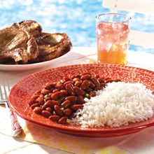 recipe_home_riceandbeans