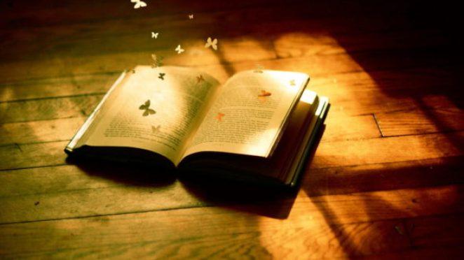 10 книг, от которых становишься добрее!