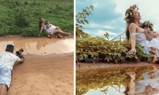 бразильский фотограф