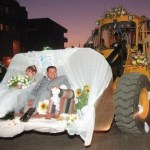 ужасные свадьбы