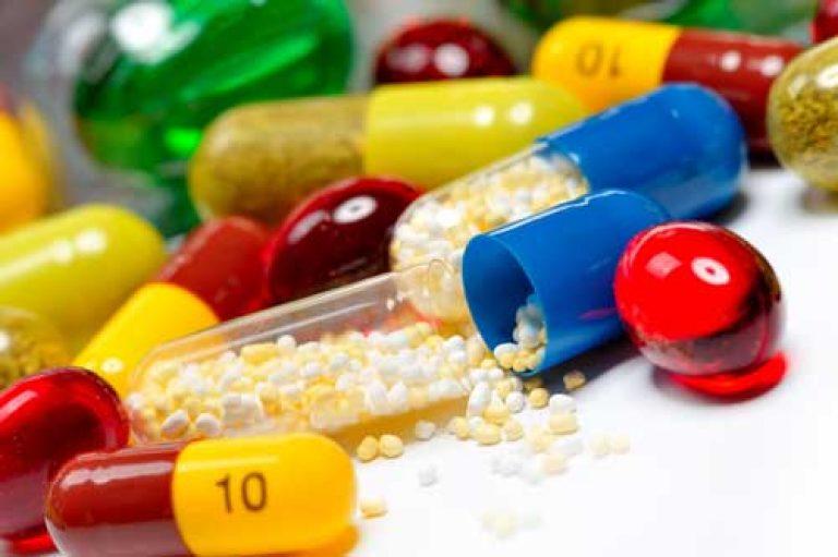 modul în care medicamentele restabilesc o erecție