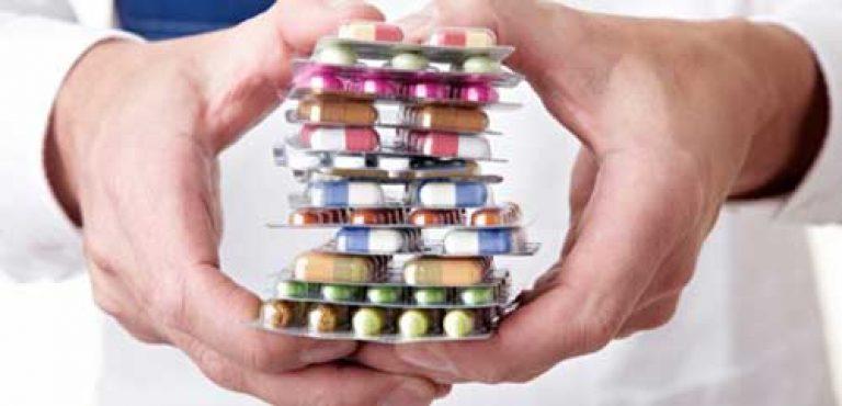 erekcijai skirtų vaistų kainos