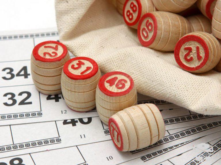 Онлайн казино адмирал на реальные деньги