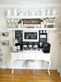 home-coffee-station-12-622x829