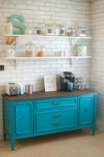 home-coffee-station-13