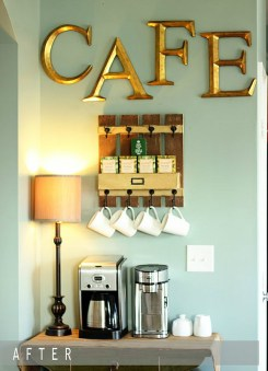 home-coffee-station-17