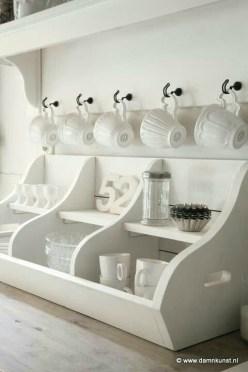 home-coffee-station-33