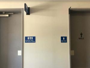 gn toilet
