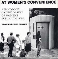 women's convenience