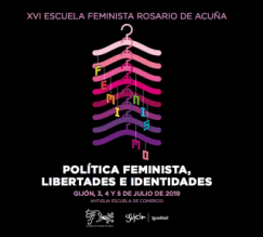 escuela_feminismo