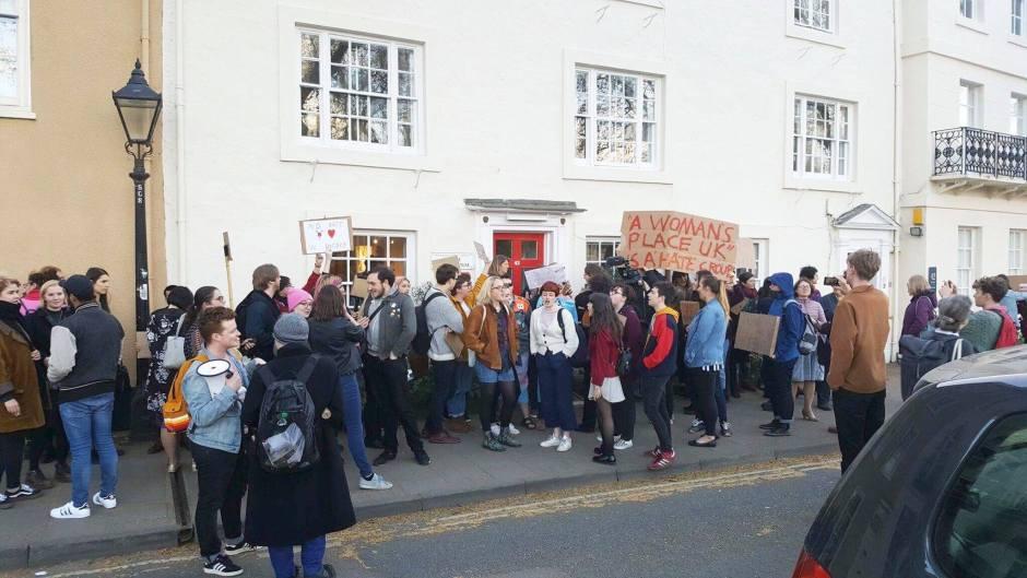 oxford protest.jpg