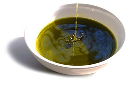 content-of-hemp-oil