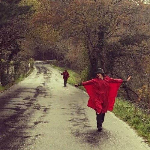 ¿Hacer el Camino de Santiago en Semana Santa? 5 razones que te convencerán