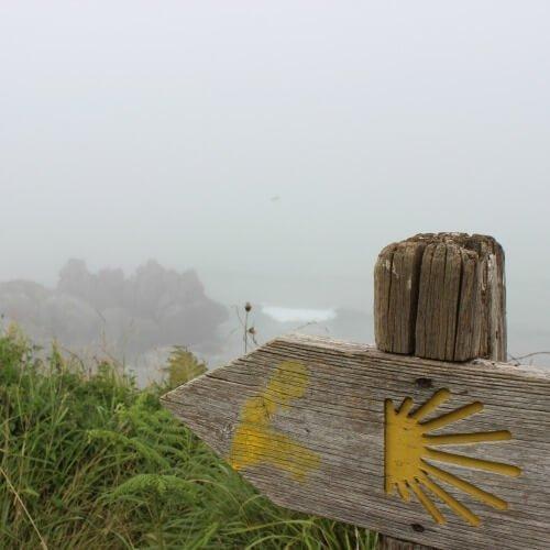 ¿Qué Camino de Santiago elegir?