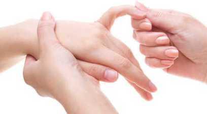 artrite-artrosi-crema-mani-DIY-universo-donna