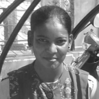 https://i2.wp.com/womanupsummit.com/wp-content/uploads/2017/11/Anita-MahawarWEB-1.png?fit=320%2C320&ssl=1