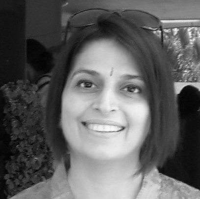 https://i2.wp.com/womanupsummit.com/wp-content/uploads/2017/11/Anupama-KapoorWEB.jpg?fit=408%2C407