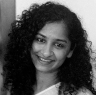 https://i2.wp.com/womanupsummit.com/wp-content/uploads/2017/11/Gauri-ShindeWEB-1.jpg?fit=320%2C319&ssl=1