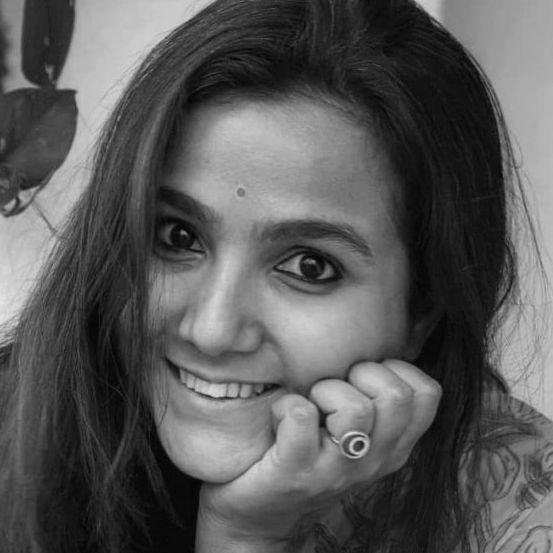 https://i2.wp.com/womanupsummit.com/wp-content/uploads/2017/11/RJ-Pooja.jpg?fit=553%2C553
