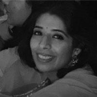https://i2.wp.com/womanupsummit.com/wp-content/uploads/2017/11/Radhika-Kumari-Pink-City-Rikshaw.jpg?fit=200%2C200&ssl=1