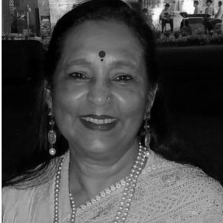https://i2.wp.com/womanupsummit.com/wp-content/uploads/2018/09/DS_Dr-Meeta-Singh.png?fit=320%2C320&ssl=1