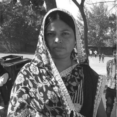 https://i2.wp.com/womanupsummit.com/wp-content/uploads/2018/09/DS_Kalpana-Bilwal.png?fit=400%2C400