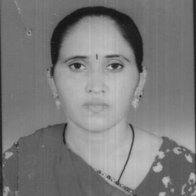 https://i2.wp.com/womanupsummit.com/wp-content/uploads/2018/09/DS_Kalpana.png?fit=400%2C400&ssl=1