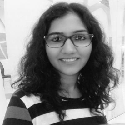 https://i2.wp.com/womanupsummit.com/wp-content/uploads/2018/09/DS_Radhika-Sharma.png?fit=400%2C400