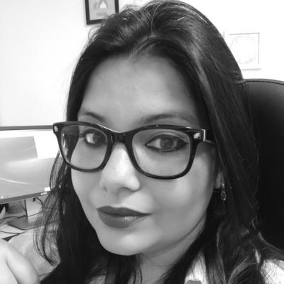 https://i2.wp.com/womanupsummit.com/wp-content/uploads/2018/10/Anindita-Chatterjee.png?fit=400%2C400&ssl=1