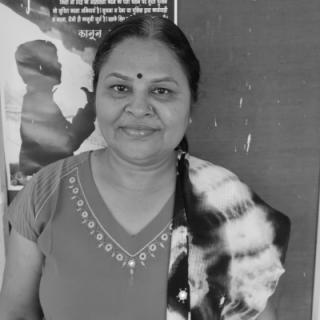 https://i2.wp.com/womanupsummit.com/wp-content/uploads/2018/10/Nisha-Chouhan-DS.png?fit=320%2C320&ssl=1