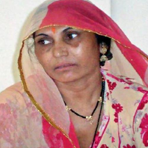 https://i2.wp.com/womanupsummit.com/wp-content/uploads/2019/09/Bhanwari-Devisecond.jpg?fit=500%2C500
