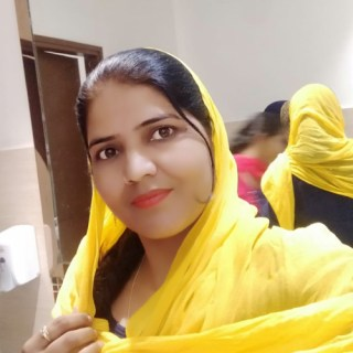 https://i2.wp.com/womanupsummit.com/wp-content/uploads/2019/09/Khatoon-Begum.jpg?fit=320%2C320&ssl=1