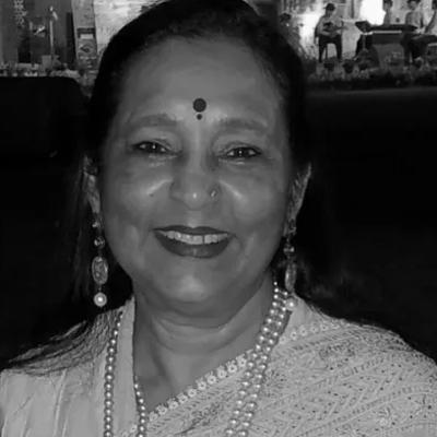 https://i2.wp.com/womanupsummit.com/wp-content/uploads/2019/09/Major-Dr-Meeta-Singh.jpg?fit=400%2C400