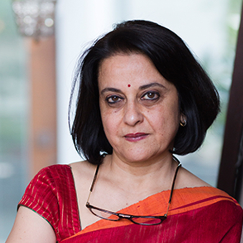 https://i2.wp.com/womanupsummit.com/wp-content/uploads/2019/09/Namita-Bhandare.jpg?fit=500%2C500