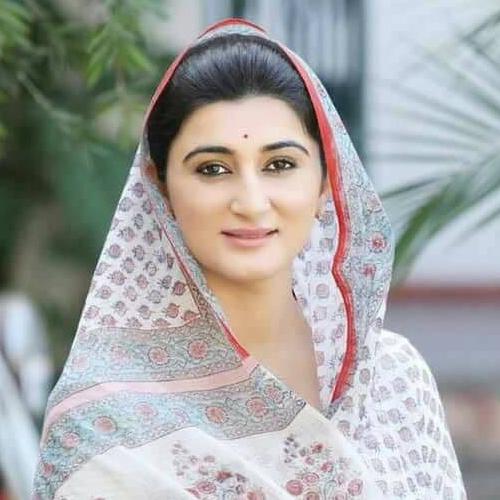 https://i2.wp.com/womanupsummit.com/wp-content/uploads/2019/09/Rukshmani-Kumari.jpg?fit=500%2C500