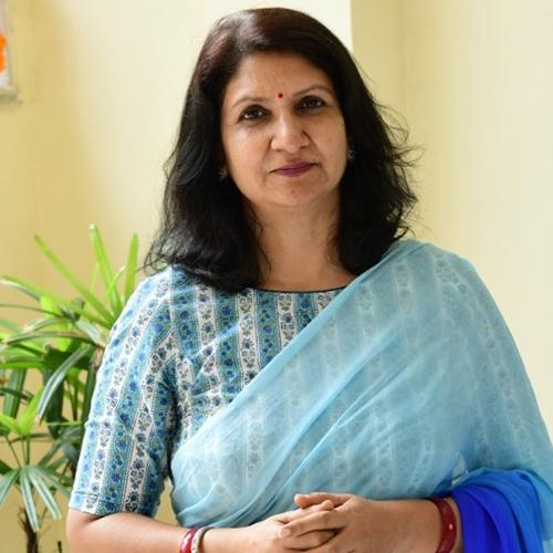 https://i2.wp.com/womanupsummit.com/wp-content/uploads/2019/09/Vaidehi-Singh.jpg?fit=500%2C500
