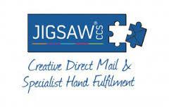jigsaw-ccs