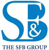SFB Group