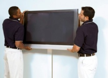 television installation tv wall mount