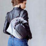 Women_bags_savanna
