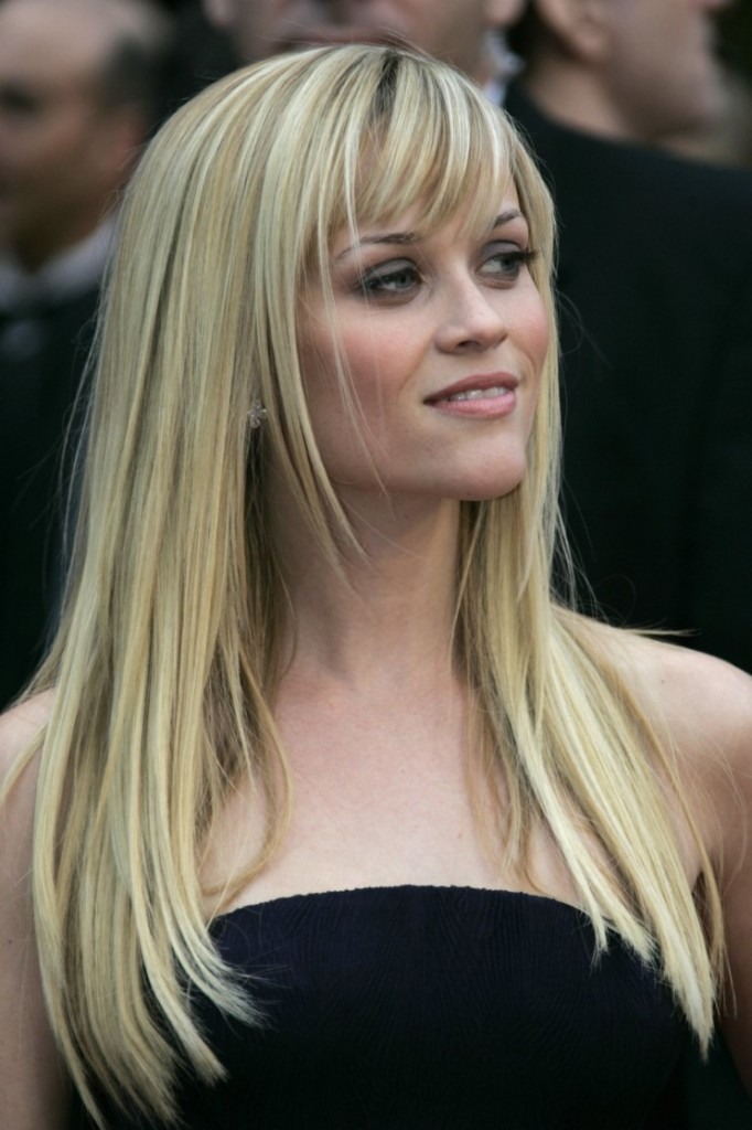 Reese Witherspoon With Layered Bangs 682x1024jpg