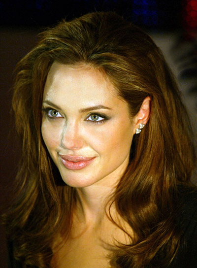Layered Hairstyles For Thick Hair Women Hairstyles