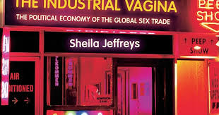 Prostituted Women Crucial to Economic Growth